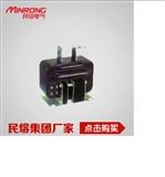 民熔正品 LZJC-10Q LZJC-12Q 10KV高压电流互感器5-600/5