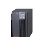 C3K山特UPS电源 美国山特UPS电源