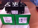 施耐德无3C主令控制模块XES-D1291
