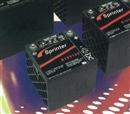 美国GNB蓄电池S12V120参数价格