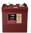 美国邱健蓄电池T-105原装正品可提供报关单