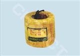 品牌厂家特价直销ZN5电磁操作机构分闸线圈 上海民熔电气