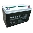 友联蓄电池 VT12100UPS 专用12V100AH