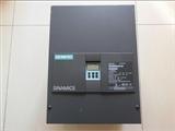 6RA8075-6DS22-0AA0西门子直流调速装置6RA80756DS220AA0全新原装正品现货