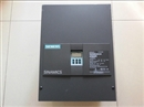 6RA8087-6DS22-0AA0西门子直流调速装置6RA80876DS220AA0全新原装正品现货