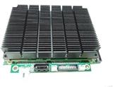 PC104主板,嵌入式主板,双网口嵌入式主板