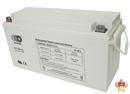奥特多蓄电池12V150AH