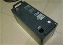 松下蓄电池LC-P12100ST