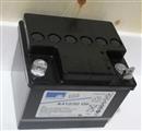 德国阳光蓄电池A412/32G6经销商