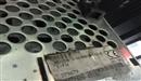 博世力士乐伺服驱动器 HDS04.2-W200N-HS12-01-FW 现货 也可维修