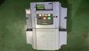 日立变频器 L100-075HFE  现货 也可维修