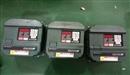 瑞恩变频器 av4151  2.2kw  sv4151 4KW 成色新 现货 可维修