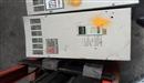 东元变频器 JNTEBGBA0050AZ-U- 现货 可维修
