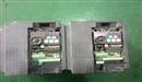 三菱变频器 FR-E740-2.2K-CHT 现货 可维修
