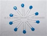 高压陶瓷电容|阳江瓷介电容厂