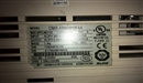 安川变频器 CIMR-AB4A0018FAA 现货 也可维修
