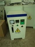 20KW扩散泵电磁加热器-飞度电磁