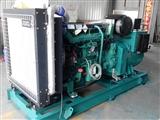沃尔沃柴油发电机,进口发电机100KW
