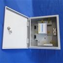 供应冷轧板1分16光分路器箱