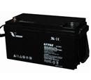 全国总代 三瑞蓄电池12v65ah 质保三年 质量怎么样