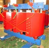 泰鑫SC-100KVA干式变压器价格