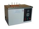 热稳定性试验机(刚果红法)、热稳定性试验机(依照 GB/T8815-2008)标准