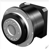 德国STOBER大扭矩高精度法兰盘传动伺服减速器ServoFit PHVA系列