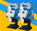 华东区代理商 意大利赛高SEKO加药泵AKS500NHP0800