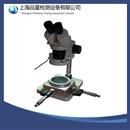 光学测量显微镜,电线CCC认证显微镜,线缆偏心显微镜