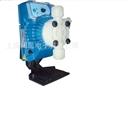专业生产 APG800电磁计量泵 硝酸计量泵 塑料计量泵 微型计量泵