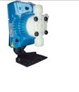 计量泵厂专业生产 AKL603NHP0800助磨剂电磁计量泵