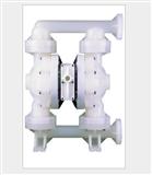 供应原装正品威尔顿隔膜泵PX1/SSAAA/TNU/TF/STF