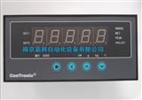 拉力控制仪压力控制仪通用力值仪表南京力显示仪表