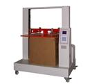 纸箱抗压试验机KYJ-10K 瓦楞纸箱抗压强度测试机