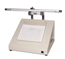 尘埃度测试仪  纸张/卫生纸/纸板尘埃度测试仪