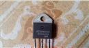BTA26-600B 大芯片双向可控硅 BTA26 600B 正品现货