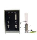 塑料颗粒氧指数仪 辽宁锦州氧指数测定仪 厂家直销