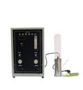 中诺ZN -JF数显氧指数仪  大量供应