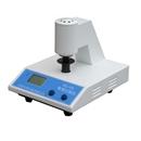 纸张白度仪 高精度台式纸张白度测定仪