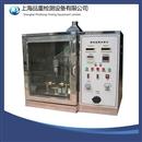 漏电起痕试验机,固体绝缘材料耐电痕化,电痕化指数的测定方法