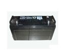 松下LC-P12150 12V150AH铅酸免维护阀控式蓄电池原装正品