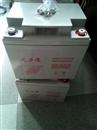 艾力德6-GFM-38阀控式ups电源蓄电池12V38AH