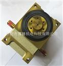 刹车离合器CH28-100-250S