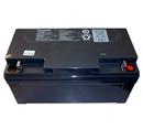 松下UPS蓄电池 电瓶12V65AH LC-P1265ST UPS电瓶 19KG UPS电池