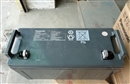 Panasonic松下蓄电池 LC-P12100ST 12v100ah ups电源专用铅酸电瓶