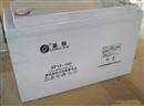 山东圣阳蓄电池12V100AH EPS电源圣阳蓄电池SP12-100中关村总代理