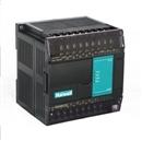 国产PLC海为Haiwell高性能H型主机H16S2R