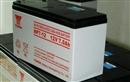汤浅 NP7-12 YUASA 12V7AH/20HR 电瓶 UPS 蓄电池 太阳能 逆变器