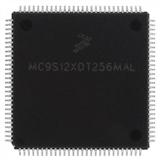 MC9S12XDT256MAL