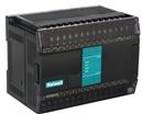 国产PLC海为Haiwell高性能H型主机H32S2R